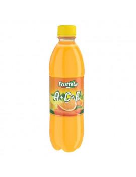 Fruttella A+C+E 12x0.5l