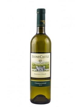StoneCastle Chardonnay...