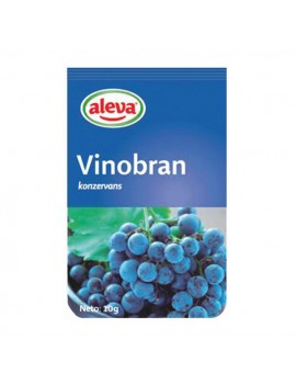 Vinobran Aleva 10gr...