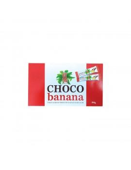 Choco Banane 8x252gr