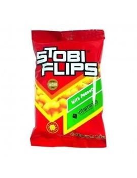 Stobi Flips 30x150gr