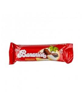 Bananica 25g 6x1kg