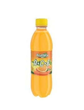 Fruttella A+C+E 6x1.5l