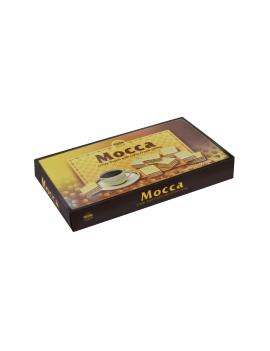 Mocca vafel 20x300gr