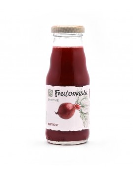 copy of Erdbeeren saft...