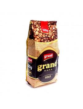 Grand Gold Caffe 10x500gr
