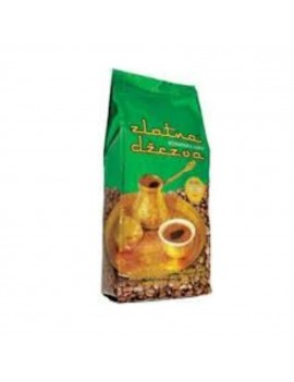 Zlatna Dzezva Caffe...