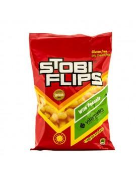 Stobi Flips 50x40gr