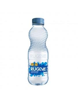 Quellwasser Rugove 6x1.5