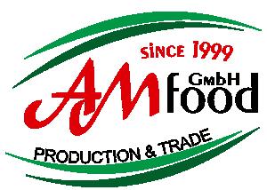 AM Food GmbH